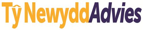 TyNewydd Advies